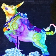 What's ahead for China's markets in the Year of the Ox